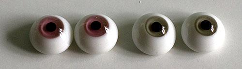 comparison14mm