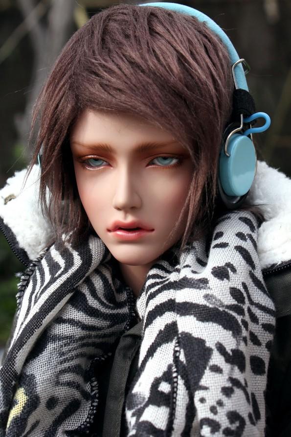 audifonos1